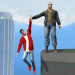 Hollywood Stunts Movie Star v 2.7 Hack mod apk (Unlimited Money)