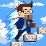 Infinite Stairs v 1.3.44 Hack mod apk (Unlimited Money)