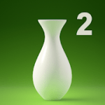 Let's Create  Pottery 2 v 1.44 Hack mod apk  (Unlimited gold coins)