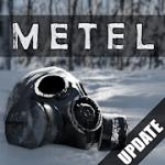 METEL HORROR ESCAPE v 0.284 Hack mod apk  (Unlocked / No ads)