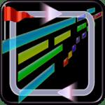 MIDI Voyager Pro 5.4.10 APK Paid