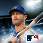 MLB Home Run Derby 2020 v 8.2.1 Hack mod apk (Unlimited Money / Bucks)