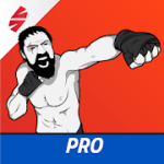 MMA Spartan System Home Workouts & Exercises Pro 4.3.12-fp APK Paid
