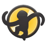 MediaMonkey 1.4.2.0938 Pro APK