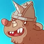 Meteorfall  Journeys v 1.0 b5280  Hack mod apk  (full version)