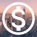 Money Clicker Business simulator and idle game v 1.4.1 Hack mod apk  (Mod Money / Unlocked / No Ads)