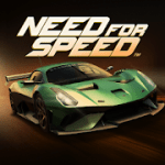 Need for Speed No Limits v 4.7.31 Hack mod apk (China Unofficial)