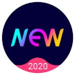 New Launcher 2020 themes, icon packs, wallpapers 8.3.2 Premium APK SAP