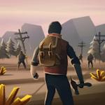 No Way To Die Survival v  1.6.1 Hack mod apk (Unlimited Ammo / Food / Resources)