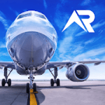 RFS Real Flight Simulator v 1.1.8 Hack mod apk  (Unlocked)
