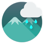 Rainpaper 2.6.1 APK Paid