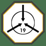 SCP Site 19 v 2.37f Hack mod apk  (No ads)