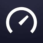 Speedtest by Ookla 4.5.17 Premium APK Mod Lite