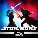 Star Wars Galaxy of Heroes v 0.20.612082 Hack mod apk (Unlimited Energy)