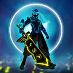 Stickman Master League Of Shadow Ninja Legends v 1.5.1 Hack mod apk (Gold coins / diamonds)