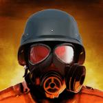 Tacticool 5v5 shooter v 1.29.0 Hack mod apk (Unlimited Money)