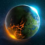 TerraGenesis Space Settlers v 5.13 Hack mod apk  (Money / Unlock planets)