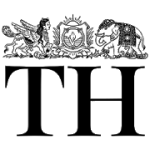 The Hindu English News Today, Current Latest News Beta_3.8.17_P Premium APK