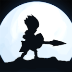 The Legend of Faty v 4.2 Hack mod apk (Unlimited Money)