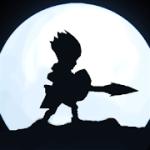 The Legend of Faty v 4.2 Hack mod apk (Unlimited Money)