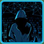 The Lonely Hacker v 10.0  Hack mod apk (full version)