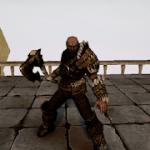 The Slayer Rpg v 3.1 Hack mod apk (A lot of souls)