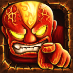Thing TD Epic tower defense game v 1.0.54 Hack mod apk (Unlimited Money)