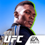 UFC Beta v 0.9.0.3 Hack mod apk  (full version)