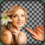 Ultimate Background Eraser 2.2 Pro APK