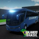 Viajando pelo Brasil 2020 BETA v 2.9.4 Hack mod apk (Unlimited Money)