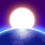 WEATHER NOW  forecast radar & widgets ad free 0.3.32 Premium APK Paid Mod
