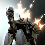 War Tortoise 2 Idle Exploration Shooter v 1.03.05.3 Hack mod apk (Unlimited Money)