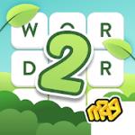 WordBrain 2 v 1.9.22 Hack mod apk  (Mod Hints / Ad-Free)