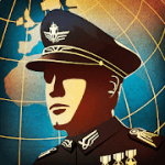 World Conqueror 4 v 1.2.48 Hack mod apk (Free Shopping)