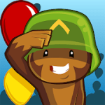 Bloons TD 5 v 3.27 Hack mod apk (free purchases)