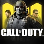 Call of Duty Mobile v 1.0.17  Hack mod apk (full version)