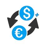 Currency Converter Easily+ v 1.4.5 APK