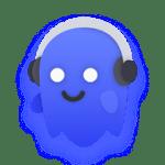 Nyx Music Player 0.9.93 Mod APK Sap