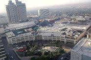Glorietta Mall/ Ayala Center