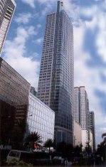 PBCom Tower/ Ayala/ SOM, GF&Partners
