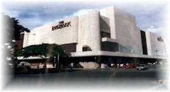 The Landmark/ Makati Ave