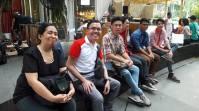 Ayala Museum Tour