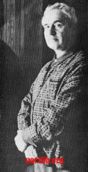 Борис Крюков