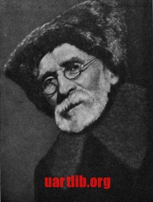 IjakevichIvan1