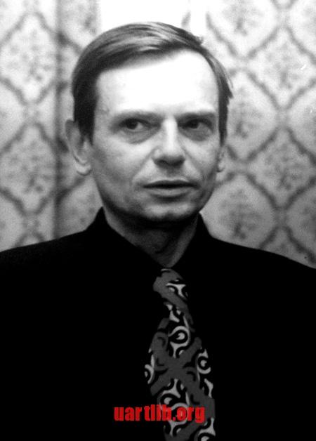 dychenko3