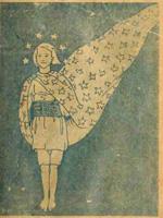 Львів, Світ дитини, 1920. 56 сторінок.
