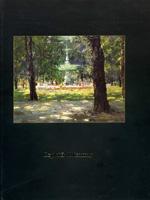 Сергій Шишко. Альбом