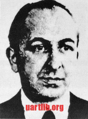 Мирослав-Данило Німців