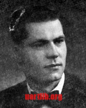 Анатоль Коломиєць