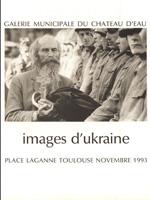 Images d`Ukraine - Place Laganne Toulouse Novembre 1993